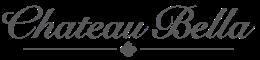 Chateau Bella Logo